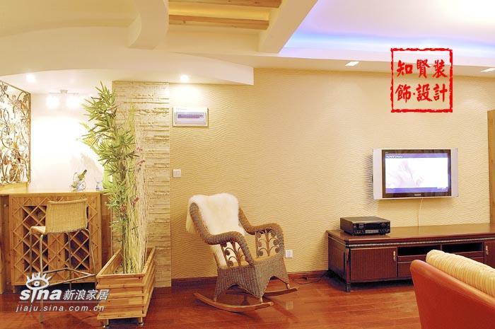其他 三居 客厅图片来自用户2737948467在奢华田园21的分享