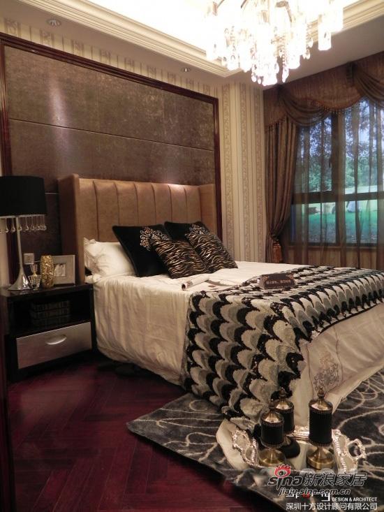 其他 其他 卧室图片来自用户2558757937在小白领9万装尊贵雅致情调美居64的分享