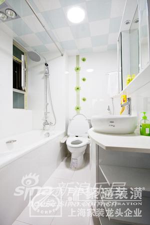 田园 二居 客厅图片来自用户2737946093在黎安四村田园风94的分享