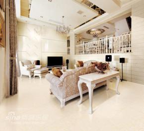 地中海 一居 客厅 奢华 白富美图片来自用户2756243717在现代简约风格11的分享