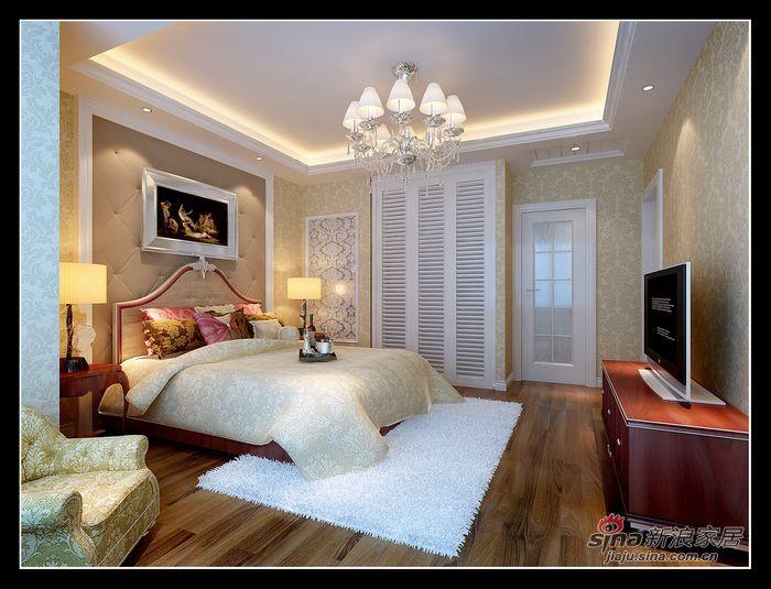欧式 三居 客厅图片来自用户2746953981在我的专辑579835的分享