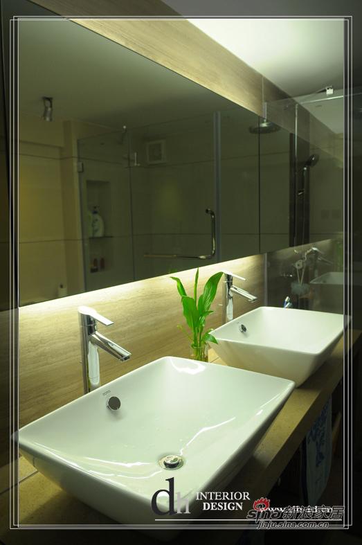 简约 别墅 卫生间图片来自用户2737782783在简约清风淡淡吹35的分享