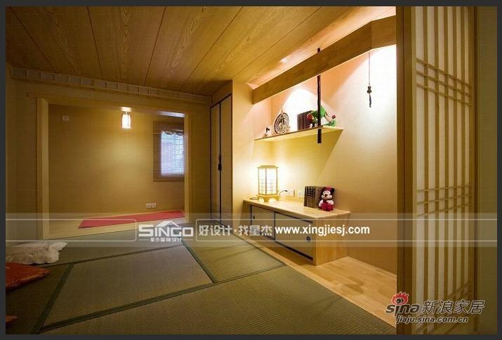 其他 别墅 卧室图片来自用户2737948467在5.5万现代70平白色温馨2居86的分享