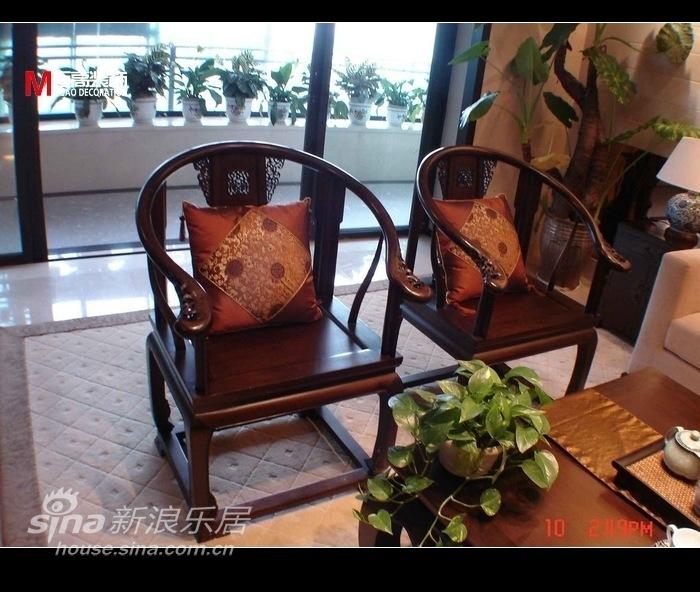 简约 三居 客厅图片来自用户2738093703在低调的古韵.家66的分享