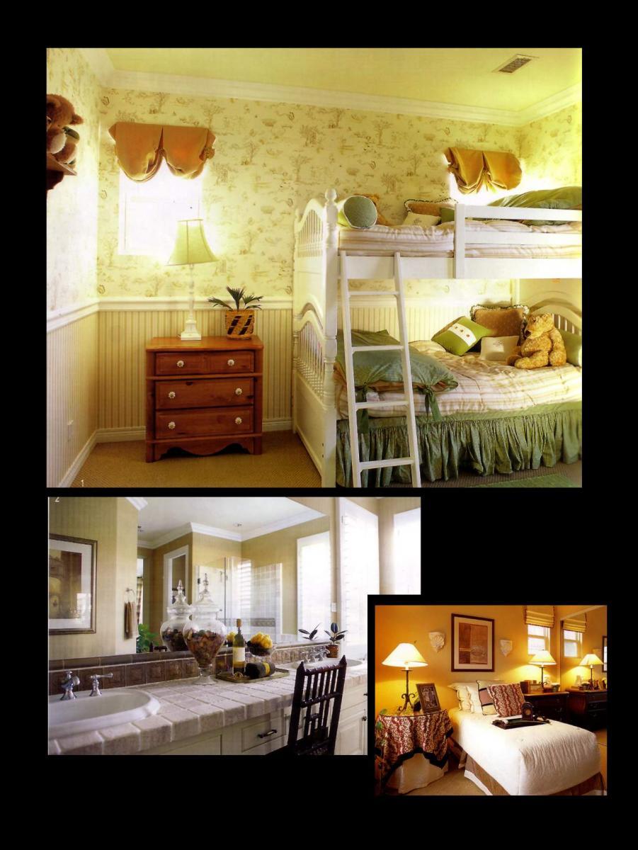 其他 别墅 卧室图片来自用户2771736967在绝美的西山美墅馆68的分享