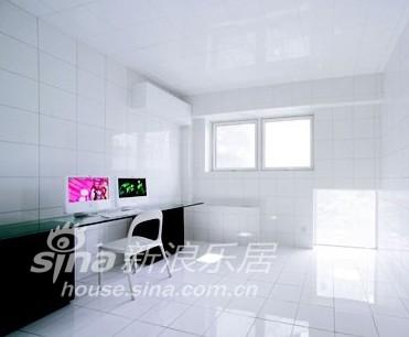 其他 其他 客厅图片来自用户2558746857在日本设计师打造另类小户型21的分享