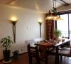 【高清】打造200平方米完美美式乡村四居室79