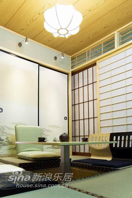 简约 二居 客厅图片来自用户2739081033在艺唐和室设计——简约76的分享