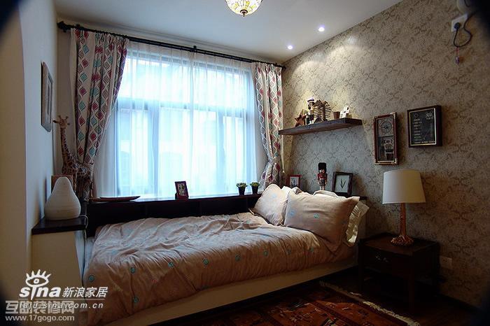 其他 别墅 卧室图片来自用户2771736967在阳光沙滩仙人掌53的分享