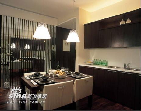 其他 三居 餐厅图片来自用户2557963305在香港半島豪庭89的分享