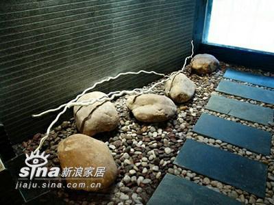 简约 其他 其他图片来自用户2745807237在御景华城示范单位-SOHO现代75的分享