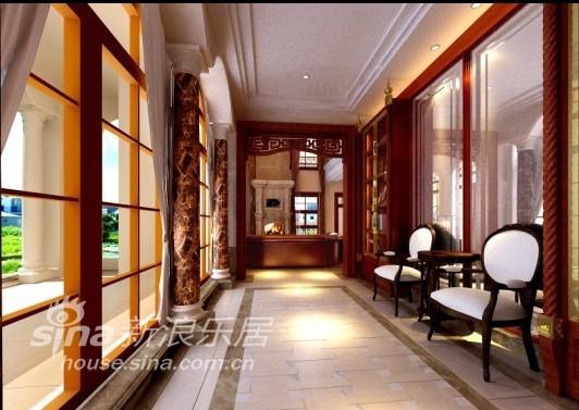 欧式 别墅 客厅图片来自用户2746953981在金杰湖庭16的分享