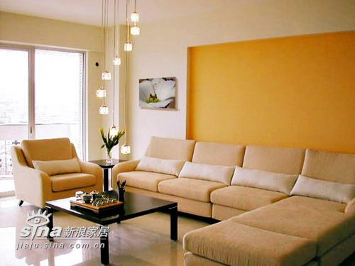 其他 其他 客厅图片来自用户2558757937在家居实景样板间31的分享