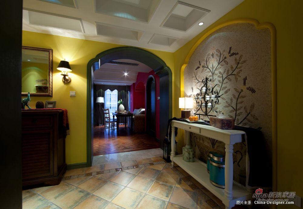 简约 公寓 客厅图片来自用户2737786973在142精致空间14的分享
