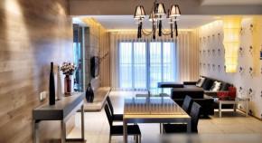 港式 三居 客厅 高富帅 白领图片来自用户1907650565在【多图】12万半包装修200平港式现代家49的分享