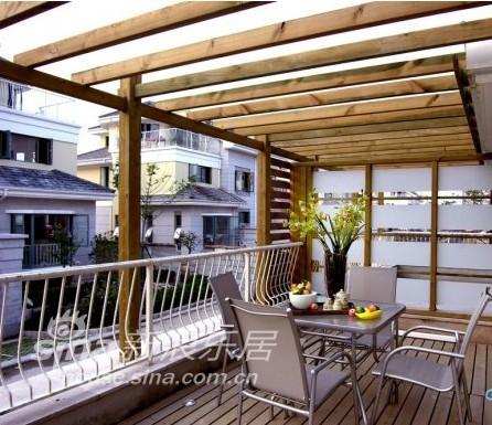 简约 别墅 客厅图片来自用户2557979841在是有福设计-现代简约39的分享