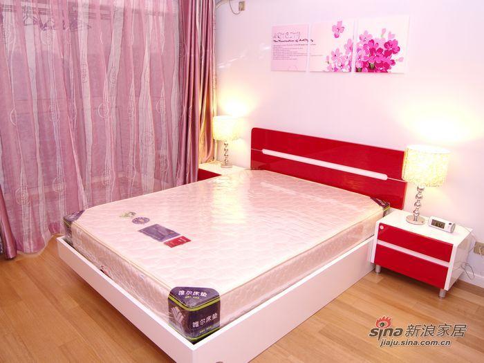 简约 三居 客厅图片来自用户2739081033在7万简约3居80后甜蜜爱情37的分享