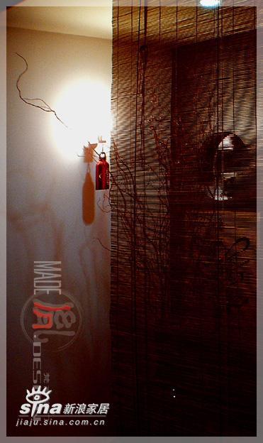 简约 跃层 客厅图片来自用户2738820801在典纳满堂47的分享