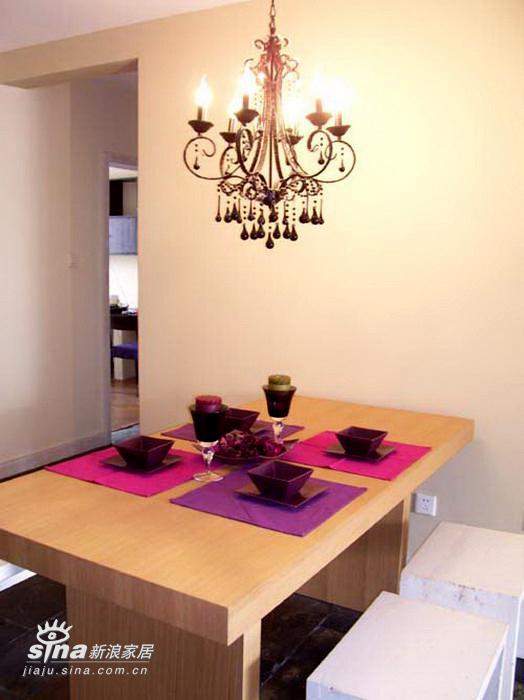 其他 三居 餐厅图片来自用户2558757937在我的专辑963623的分享