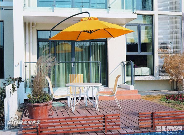 简约 一居 阳台图片来自用户2558728947在露台:户外生活、浪漫天地之三21的分享