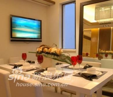 欧式 别墅 客厅图片来自用户2746948411在青庭装饰案例之中天品元66的分享