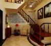 楼梯-元洲装饰-4008981997