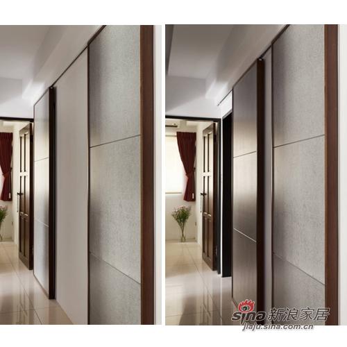 中式 三居 客厅图片来自用户1907659705在复古风格惬意中式3居生活92的分享