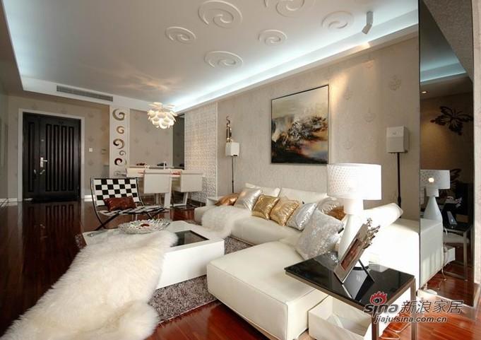 简约 三居 客厅图片来自用户2737735823在7.2打造完美爱家,注入了浪漫的艺术元素23的分享