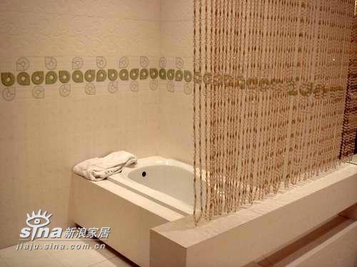 简约 其他图片来自用户2738829145在小资之家话装修 让瓷砖也透出浪漫时尚感27的分享