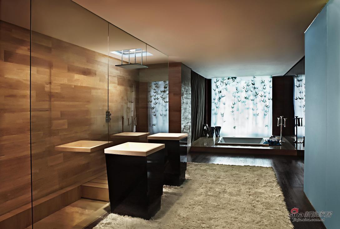 简约 一居 客厅图片来自用户2738829145在男性主张——新经济下国际化的年轻新贵59的分享
