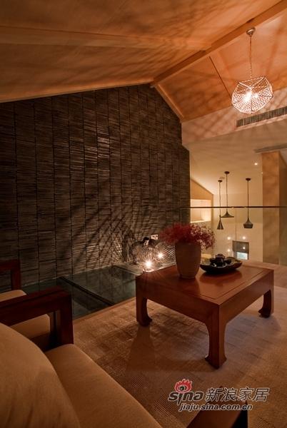 中式 别墅 客厅图片来自用户1907659705在【多图】新潮中式风格55的分享