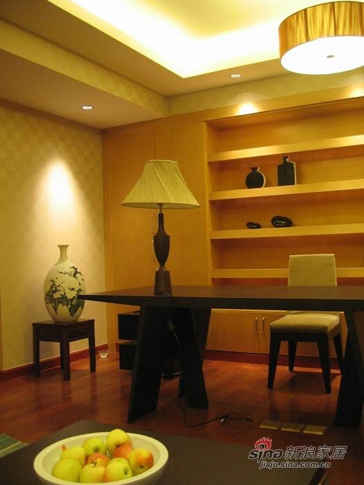 欧式 别墅 客厅图片来自用户2772856065在金碧世纪公馆别墅25的分享
