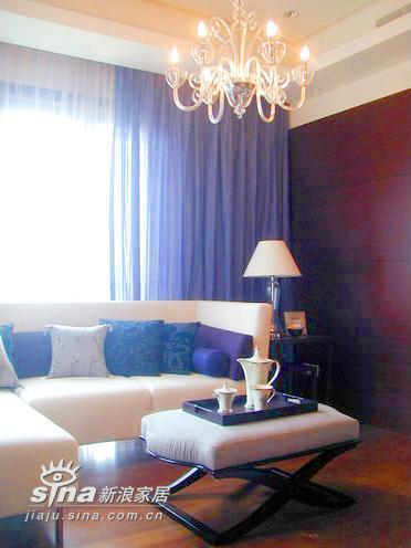 简约 其他 客厅图片来自用户2737782783在上海棕榈泉61的分享