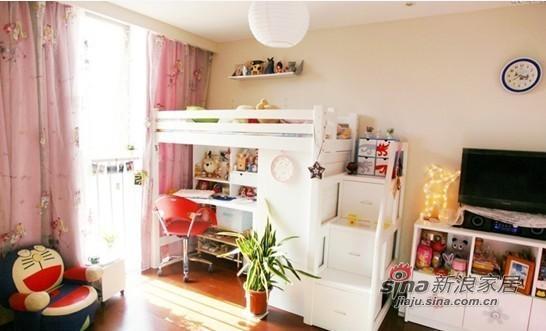 简约 一居 客厅图片来自用户2738813661在我的专辑328300的分享