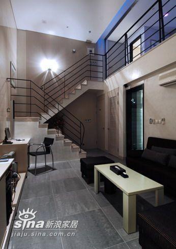 简约 其他 客厅图片来自用户2557979841在韩国风情样板房 把韩剧的浪漫简约搬回家(二)87的分享