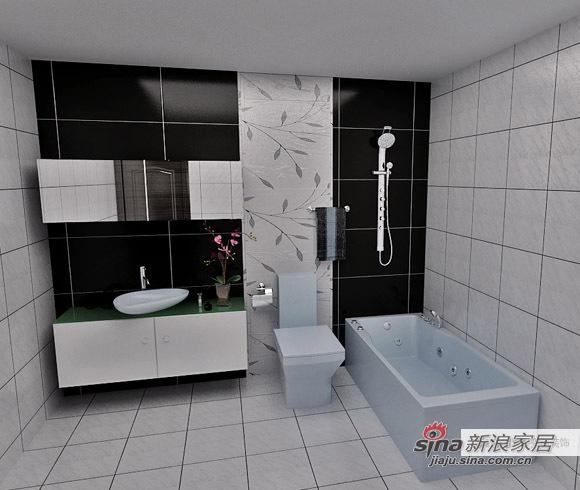 简约 二居 客厅图片来自用户2737735823在纳丹堡风情家居70的分享