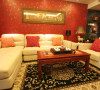 【高清】158平米新中式风格loft设计32