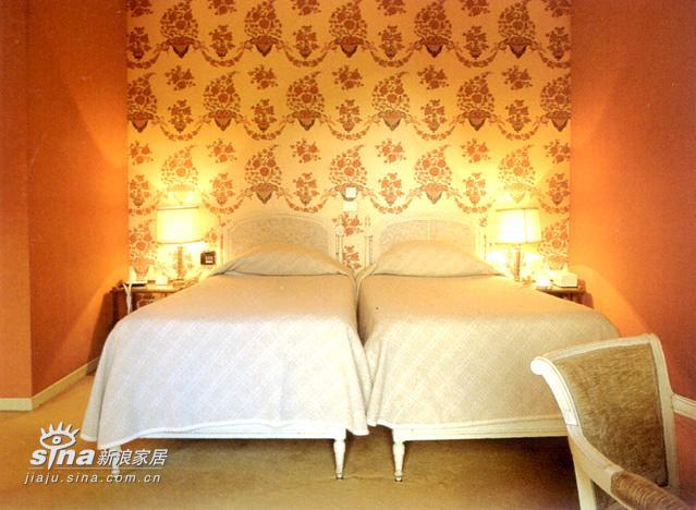 其他 其他 卧室图片来自用户2771736967在个性经典卧室汇总(一)86的分享