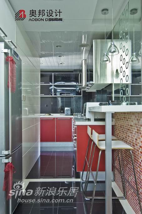 简约 一居 厨房图片来自用户2738813661在我喜欢酷酷的感觉47的分享