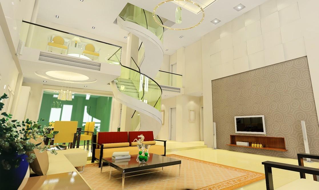 简约 二居 客厅图片来自用户2738093703在回归自然  品味生活22的分享