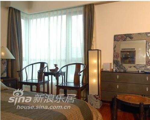其他 四居 客厅图片来自用户2557963305在是有福设计-新古典22的分享