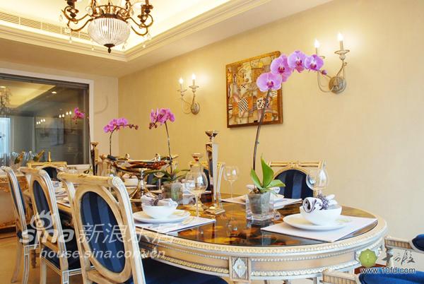 欧式 复式 客厅图片来自用户2746889121在公爵夫人83的分享