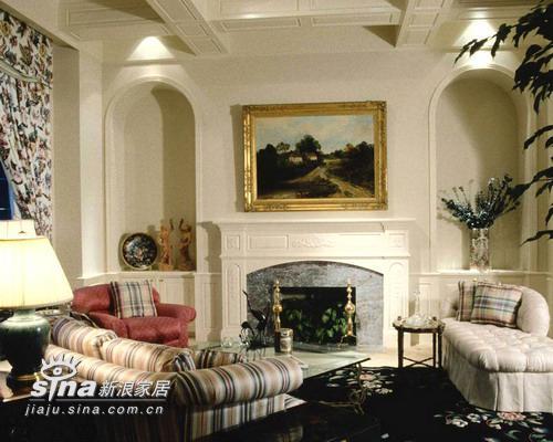 其他 其他 客厅图片来自用户2558757937在我的专辑158436的分享