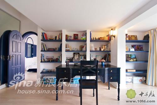 其他 复式 客厅图片来自用户2558746857在蔚蓝色的心灵航路70的分享