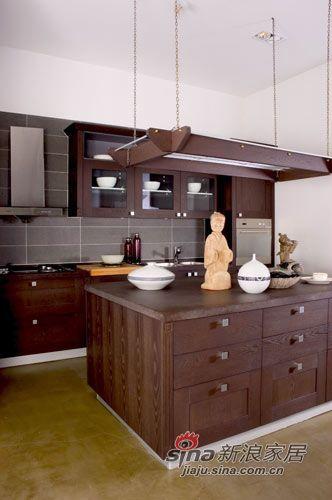 简约 一居 客厅图片来自用户2738845145在恋家情结!16款诱惑人心的经典样板76的分享