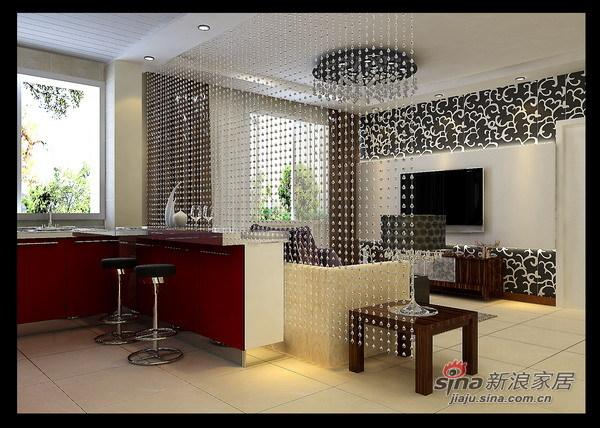 简约 一居 客厅图片来自用户2558728947在限价房之装修篇--田园篇64的分享