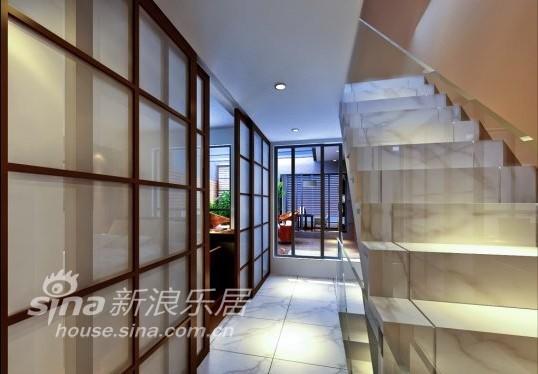 简约 别墅 客厅图片来自用户2558728947在阳光闲庭24的分享
