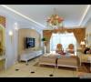 8万装150㎡自然欧式3居室27
