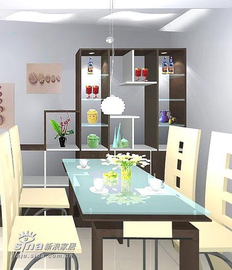 简约 其他 餐厅图片来自用户2737759857在最吸引女人的餐厅39的分享