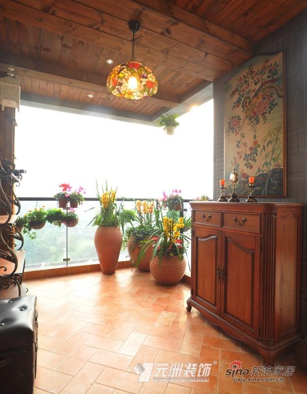 欧式 二居 客厅图片来自用户2772856065在英伦风家居尽显奢华气质61的分享
